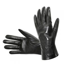 Ladies Fashion Gloves