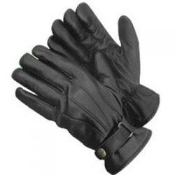 Men Fashion Gloves