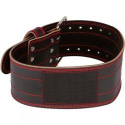 Heavy Leather Belts