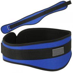 Neoprane Belts